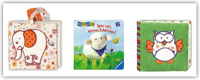 Bio-Stoffbuecher-fuer-Kinder-GOTS-Fairtrade-Oetinger-greenstories