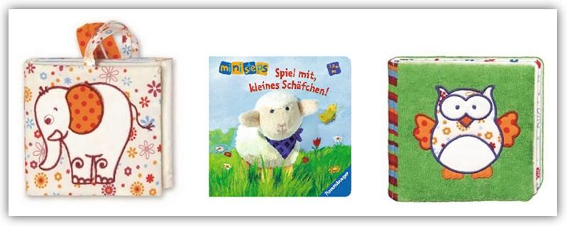 Bio-Stoffbuecher-fuer-Kinder-GOTS-Fairtrade-Oetinger-greenstories