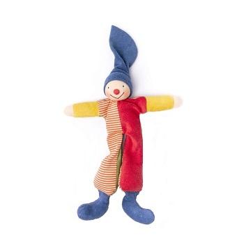 nanchen-bio-kuscheltier-clown-fur-die-kita