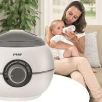 Babykostwärmer modernes Design FoodBall