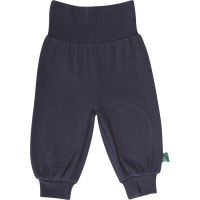 Fred´s world Kinderhose breiter Bund
