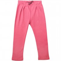 Kinder Sweat Jogginghose pink