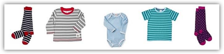 People-Wear-Organic-Babybekleidung-fuer-Jungen-greenstories-Blog