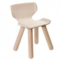 Tisch zum bemalen und basteln Stuhl 3 6 Jahre