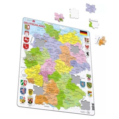 larsen-lernpuzzle-schulkinder-deutschland-karte-greenstories-blog