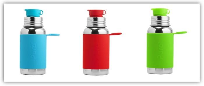 sportflasche-aus-edelstahl-pura-kiki