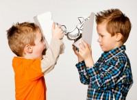 Vorschau: Masken - Wikinger & Pirat zum Stecken, malen & spielen