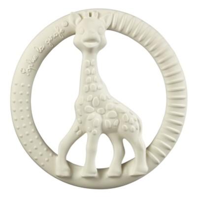 vulli-sophie-la-girafe-babyspielzeug-beissring-naturkautschuk-schadstofffrei-blog