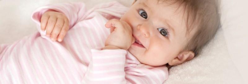 3dbb8968b24a09 Bio Kindermode   Babymode - schadstofffrei