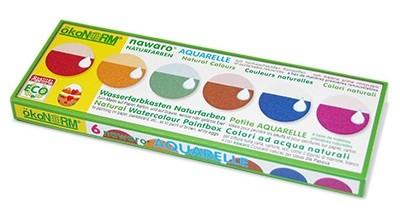 wasserfarbkasten-ostereierfarben-ohne-gluten-oekonorm-nawaro