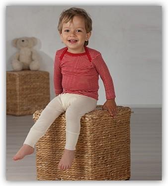 baby-wollkleidung-von-cosilana