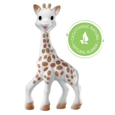 sophie-la-girafe-greifling-aus-naturkautschuk-greenstories-blog
