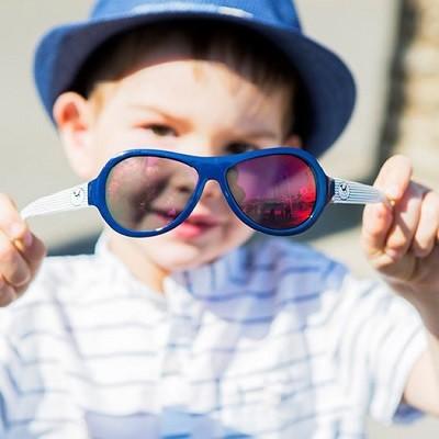 shadez-bruchfeste-sonnenbrille-rubber-rahmen