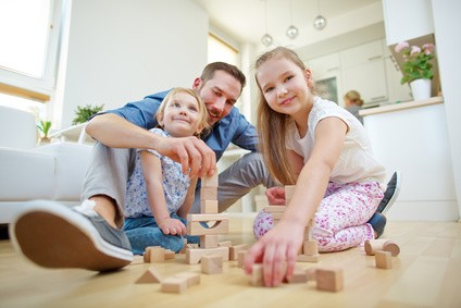 kinder-muessen-kreatives-spielen-erst-lernen