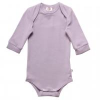 Lavendel Body hochwertig und edel