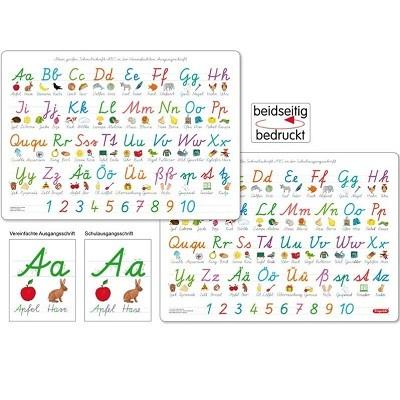 fragenbaer-lerntafel-schreibschrift-vorschule-ab-6-jahre