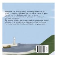 Vorschau: Reise nach Kalkutta Teil 1 pflanzlich gefärbtes Buch ab 2,5