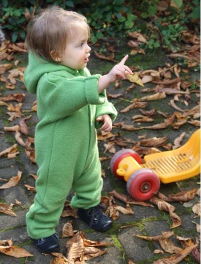 Eltern-Meinung-zu-DISANA-Bio-Schurwoll-Produkte-greenstories-Blog