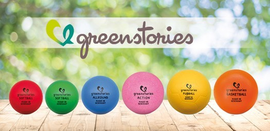 kinderball-ab-6-jahre-made-in-germany-greenstories