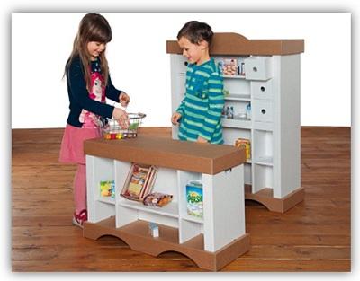 Phantasie-volles-Spielen-fordert-auch-die-Sprachbildung-wie-mit-mehreren-Kindern