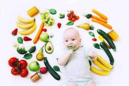 baby-hat-schneller-allergie-richtig-reagieren-ratgeber