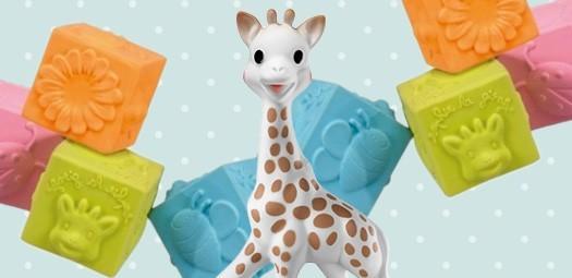 sophie-la-girafe-naturkautschuk-babygeschenke