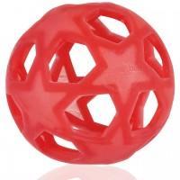 Greifball ohne Schadstoffe aus Naturkautschuk