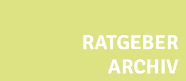 tablet-portrait-ratgeber