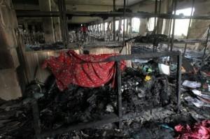 brand-in-textilfabrik-bangladesch