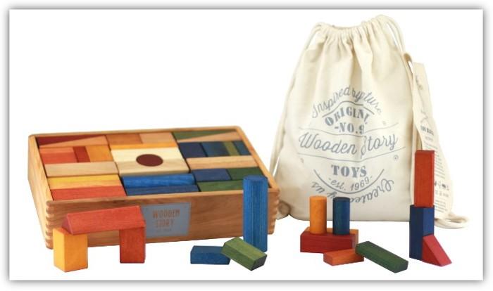 Wooden-Story-Baukloetze-im-Groessen-Vergleich-greenstories-Blog