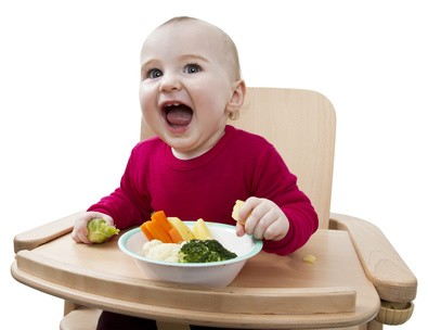 festes-essen-fuer-babys-umstellung-baby-led-weaning