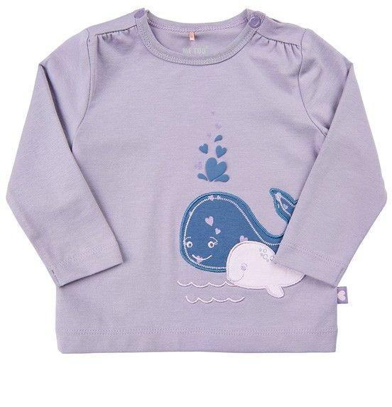 3bc3ff89fd Bio Shirt für Ihr Baby ab Geburt bis Groß - BIO & fair | greenstories