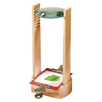 naseweis-kinder-mikroskop-holz-selber-bauen