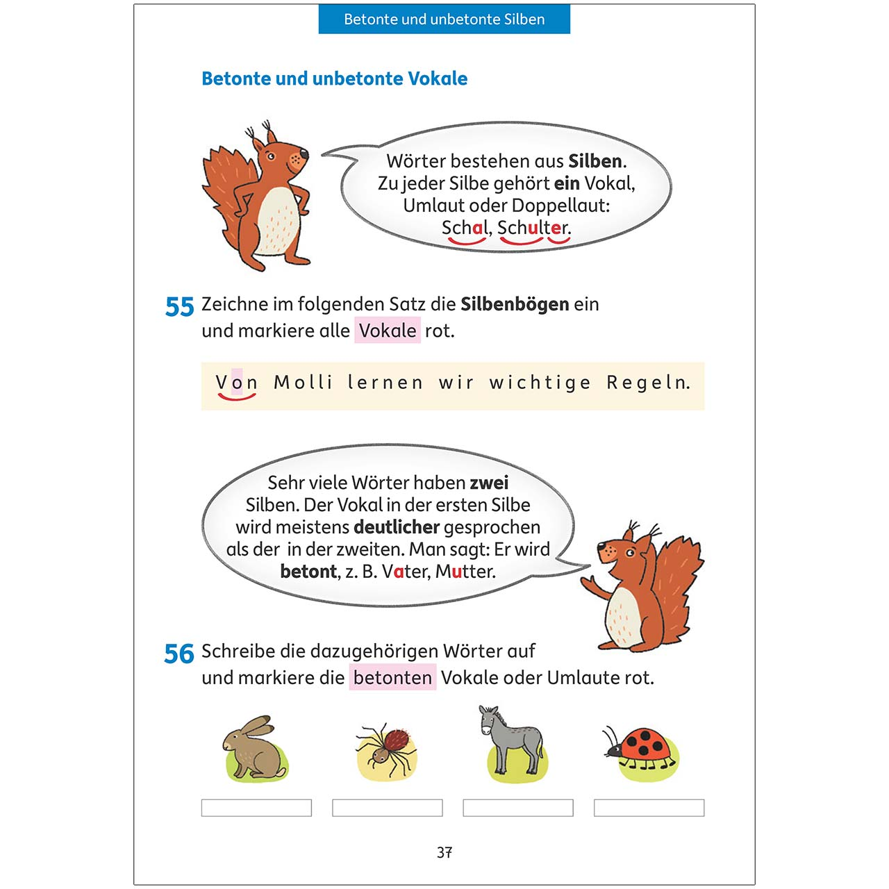 deutsch rechtschreibung und diktate 3. klasse Übungsheft