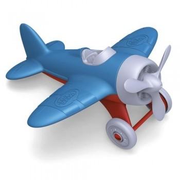 stabiles Kinder Flugzeug für Wasser- & Sandspiele