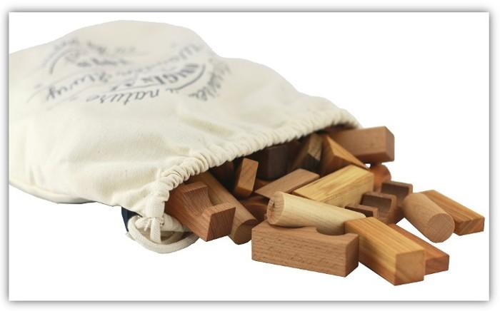 Ungefaerbte-Baukloetze-Wooden-Story-im-Baumwollsack