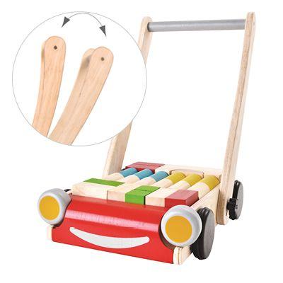 plantoys-lauferlernwagen-mit-baukloetzen-lauflerne-mit-bremse-hoehenverstellbar