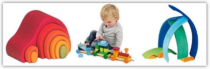 Holzspielzeug-auf-Wasserbasis-von-Walter-nic-bei-greenstories