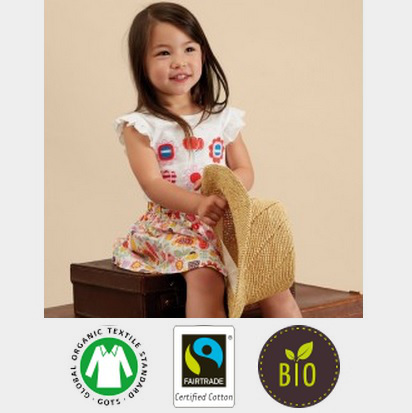 fairtrade-kinderkleidung-bei-greenstories-online-kaufen