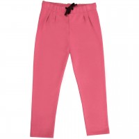 Kinder Sweat Jogginghose in soft pink