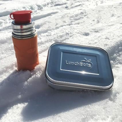 pura-kiki-edelstahl-trinkflasche-eco-brotbox-schnee