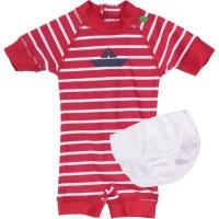 Freds world Badeanzug für Babys Kleinkinder neutral