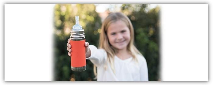 neue-edition-von-pura-kiki-edelstahlflaschen