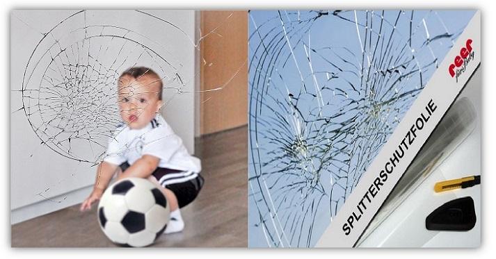 Splitterschutz-Folie-Sicherung-Kinder-reer-Ratgeber-greenstories-Kindersicherheit