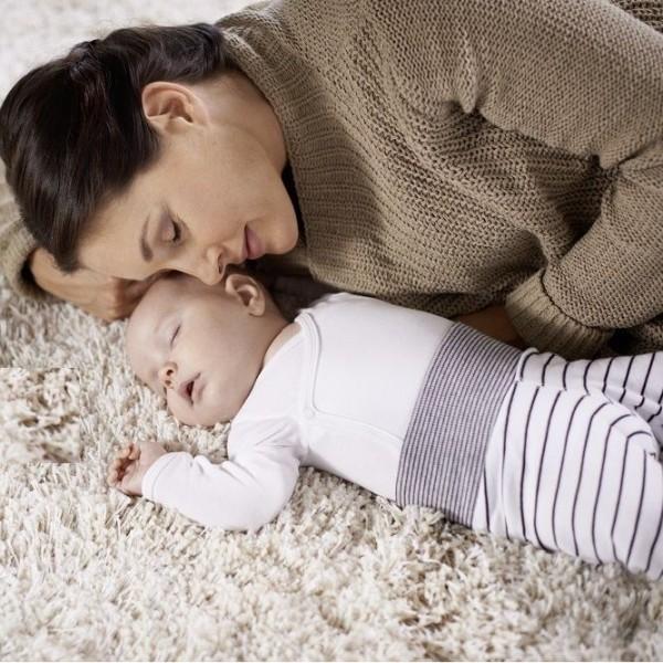 Baby-Stars Vorteilspack zum 4-fach Feiern und Einschlafen