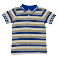 Poloshirt für Jungen lässig und schick
