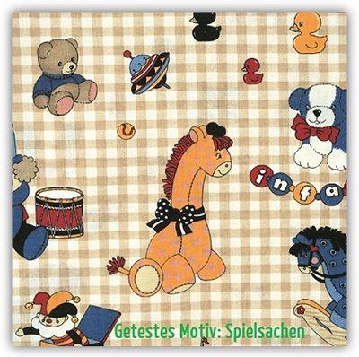 Schoenes-Gutes-von-Lotties-Stillkissen-Motiv-Spielsachen