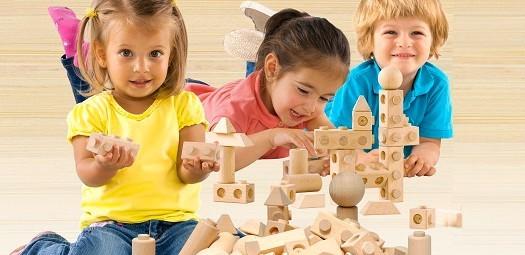 Matador-Konstruktionsspielzeug-im-greenstories-blog-vorgestellt