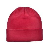 Klassiker - Mütze ideal für die Übergangszeit