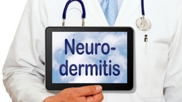 media/image/greenstories-ratgeber-neurodermitis-bei-babys-kleinkindern-pflege-tipps-d.jpg